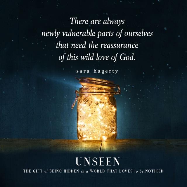 1-UnseenforFB (1)